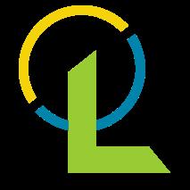 lava_scheduler_app/tests/device-types/qemu jinja2